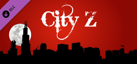 City Z - Soundtrack