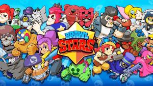 All Brawlers & Their Stats and Skills List – Brawl Stars