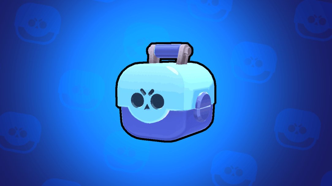 How to get brawl boxes in Brawl Stars