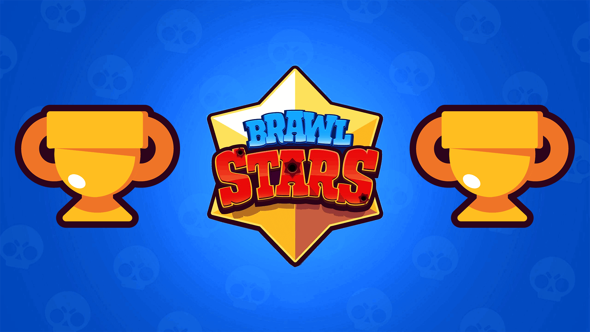 How To Get Trophies In Brawl Stars Guide