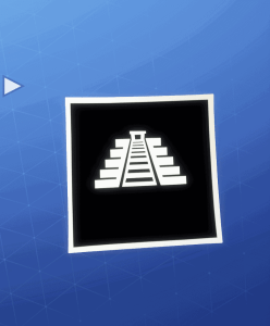 Tier 29 Pyramid icon