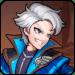 Alucard Mobile Legends Adventure
