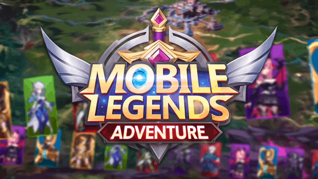 Best Teams Composition - Mobile Legends: Adventure - Gamer