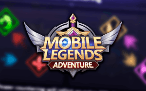 Faction/Power Advantages Guide – Mobile Legends: Adventure