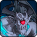Gargoyle Mobile Legends Adventure