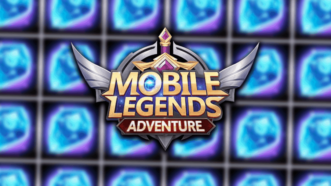 How to get skill stone Mobile Legends Adventure