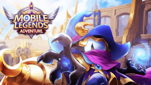 How To Play Mobile Legends: Adventure On PC Guide