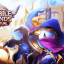 How to play Mobile Legends Adventure on PC
