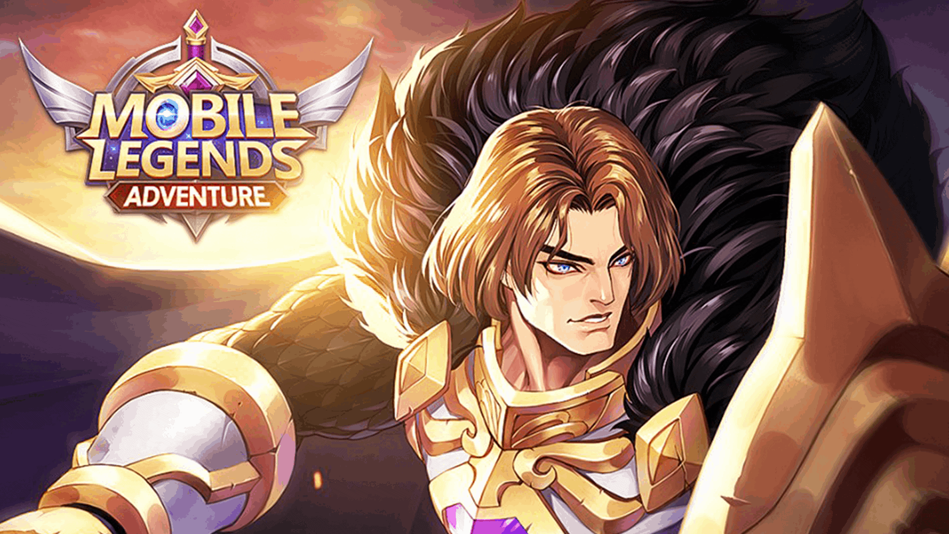 Leveling & Progress Guide -Mobile Legends: Adventure