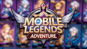 All Heroes List – Mobile Legends: Adventure