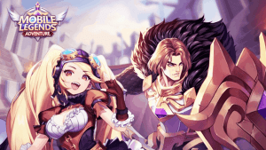 Mobile Legends: Adventure – Guide, Tips, Tricks, Strategy