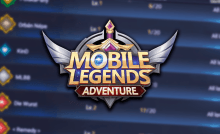 Best Heroes List - Mobile Legends: Adventure - Gamer Empire