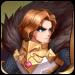Tigreal Mobile Legends Adventure
