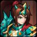 Zilong Mobile Legends Adventure