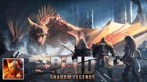 Best Teams And Team Build Guide – RAID: Shadow Legends