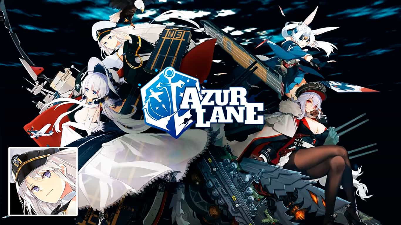 Azur Lane Beginner's Guide – Tips & Tricks