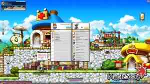 Maplestory – How To Get Pet Food