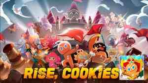 Cookie Run: Kingdom Beginner's Guide – Tips & Tricks