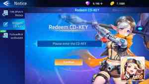 Mobile Legends: Adventure – Redemption Codes List (January 2021) & How To Redeem