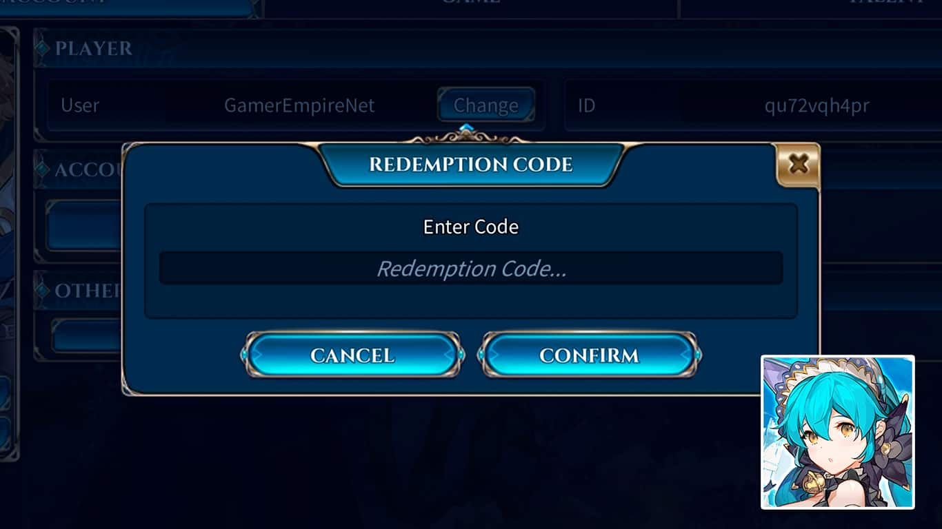 Shining Beyond – Redemption Codes List (February 2021) & How To Redeem Codes
