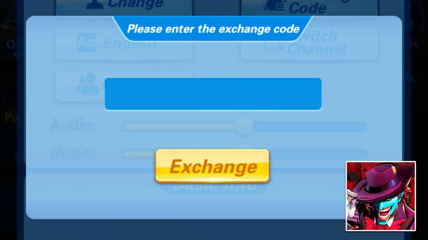 X-Hero: Idle Avengers – Exchange Codes List (January 2021) & How To Redeem Codes