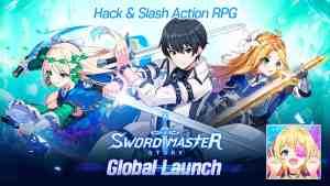 Sword Master Story Beginner's Guide – Tips & Tricks