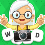 WordWhizzle Pics Answers