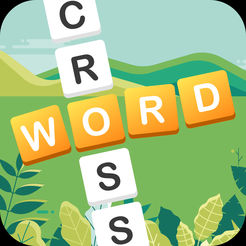 Word Slices Occupations:     Answers - GameResponse com