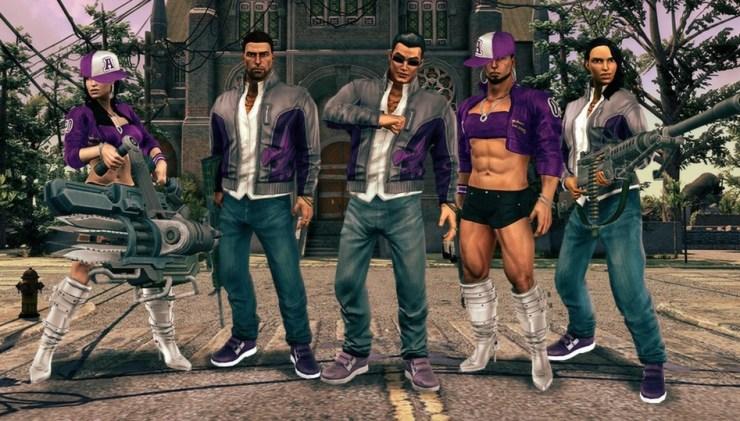 Saints-Row-4-GATV-DLC-1