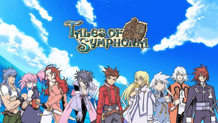 tales_of_symphonia_cronicles_1