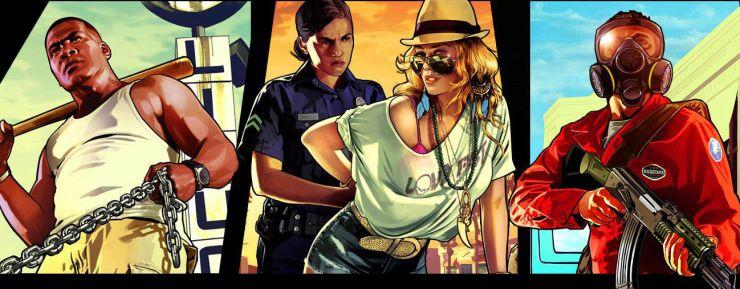 top-10-videojuegos-2013-revista-time-1