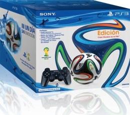 paquetes-playstation-3-mundial-futbol-fifa-brasil-2014-sorteo-preventa-contenido-3