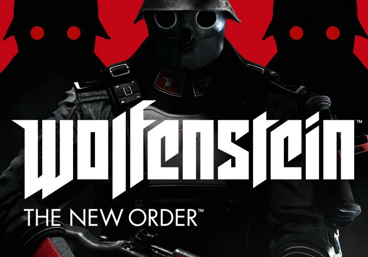 wolfenstein-the-new-order-requisitos-pc-ps3-ps4-xbox-one-360-1