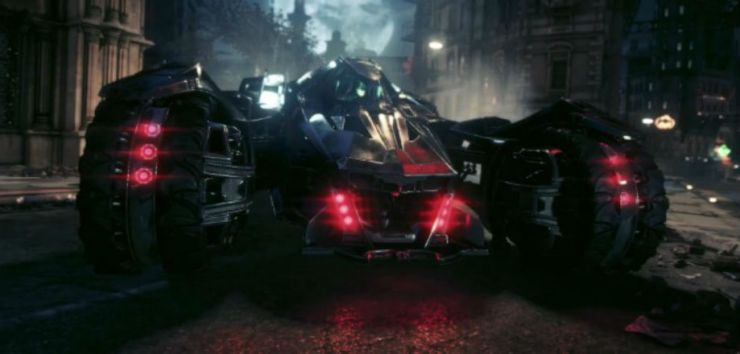 batman-arkham-knight-batimovil-sony-e3-2014-GF-E3LIVE