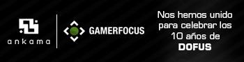ankama_gamerfocus