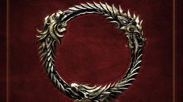 bethesda-anuncia-libros-the-elder-scrolls-online-skyrim-titan-books-2