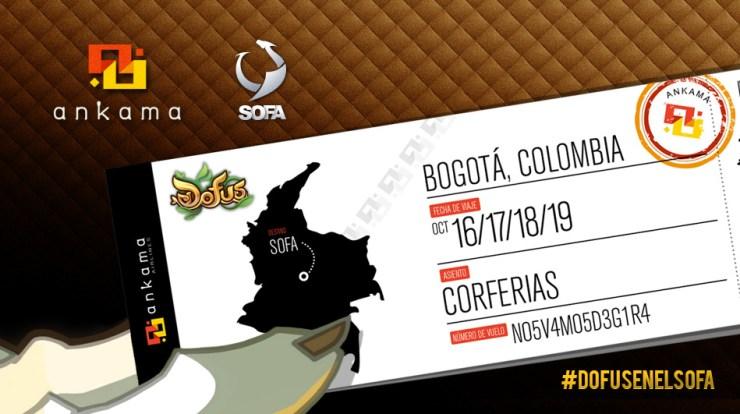 dofus-colombia