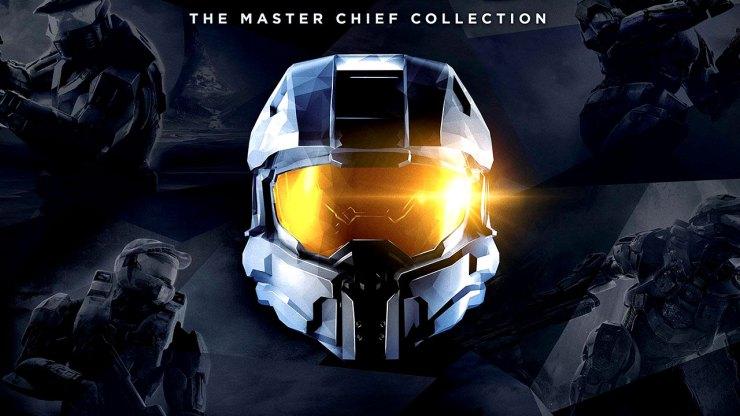halo-the-master-chief-collection-actualizacion-descarga-parche-dia-uno-20-gb-gold-343-industries-1