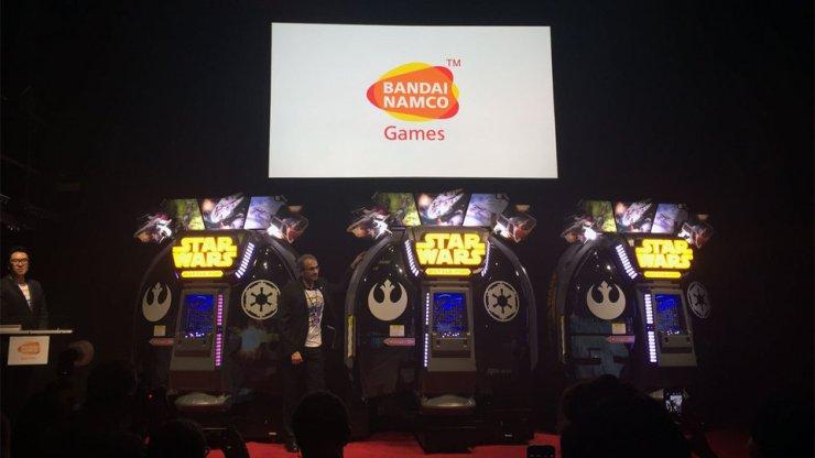 star-wars-maquinas-arcade-battle-pod-bandai-namco-recreativas-1