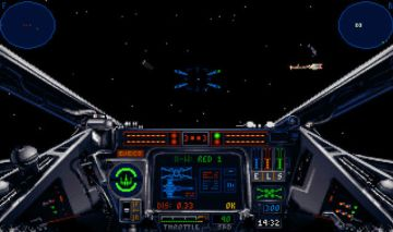 star-wars-x-wing-tie-fighter-juegos-gog-descarga-digital-disney-acuerdo-1