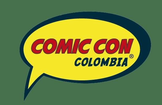 Algunas imágenes del Comic Con Colombia 2014 df1f77658604