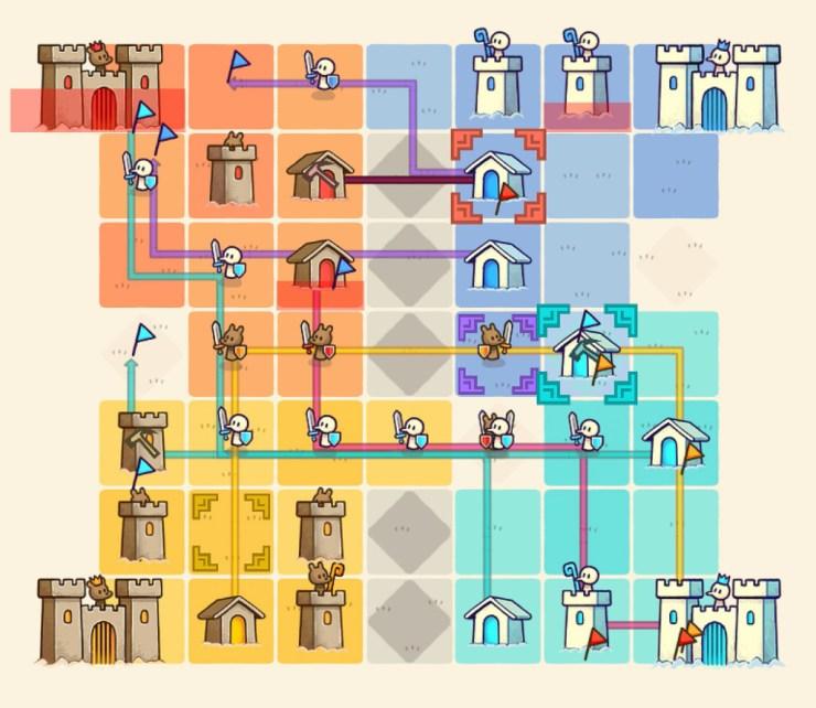 close-castles-estrategia-creador-threes-1