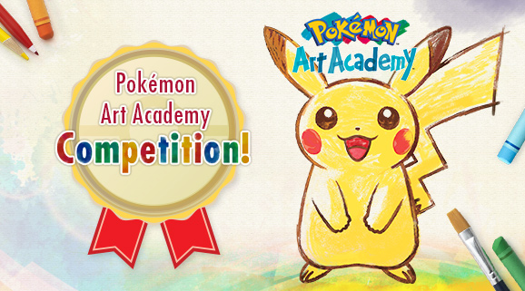 pokemon-art-academy-competicion
