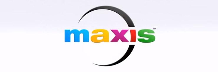 ea-cierra-maxis-emeryville-oficina-principal-creadores-simcity-the-sims-1