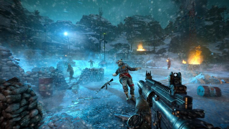 far-cry-4-valley-of-the-yetis-reseña-ubisoft-4
