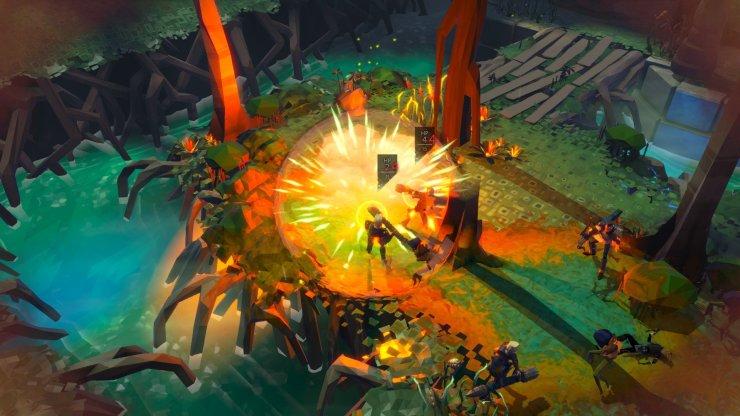 games-with-gold-revela-sus-juegos-para-junio-2015-xbox-live-one-360-1
