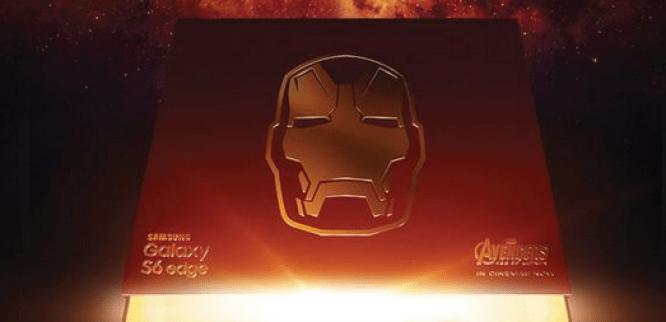 samsung-prepara-galaxy-s6-edge-edicion-especial-iron-man-anuncio-preliminar-1