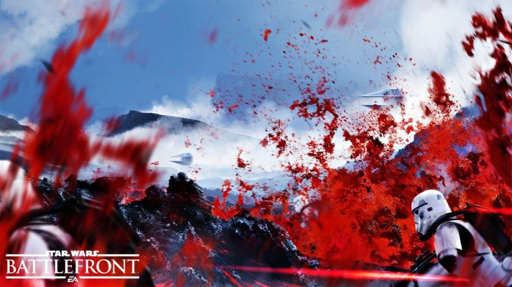 star-wars-battlefront-sullust-diseño-arte-conceptual-islandia-12-mapas-lanzamiento-EA-DICE-1