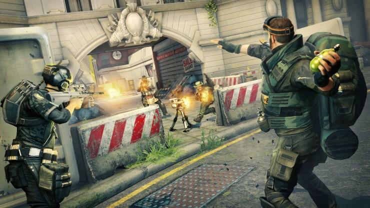 dirty-bomb-inicia-fase-beta-abierta-nexon-splash-damage-juego-disparos-shooter-competitivo-free-to-play-1