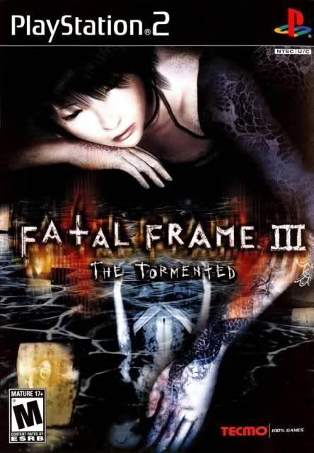 fatalframe_08